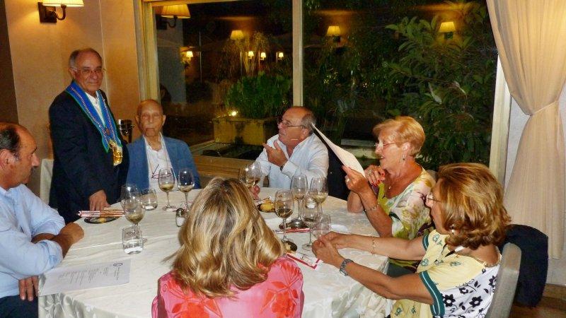 sicilia-ristorante-scuderia-14-gioachino