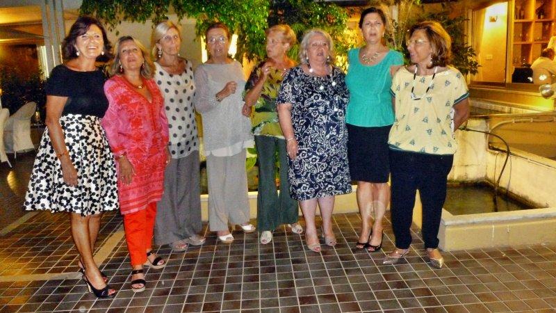 sicilia-ristorante-scuderia-14-gruppo-1