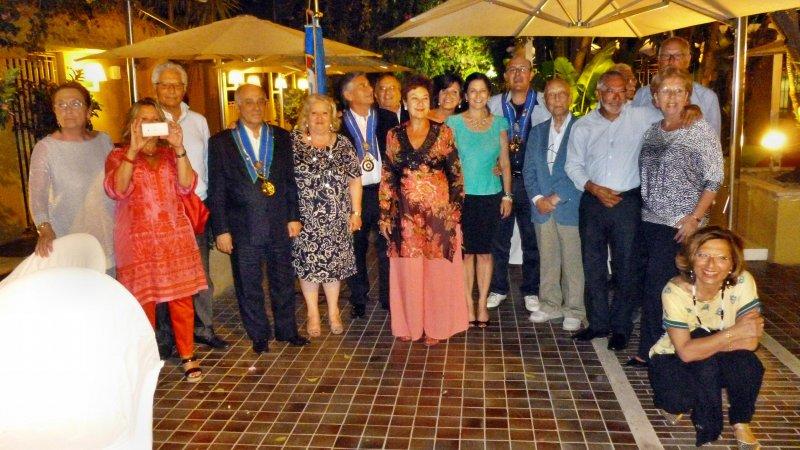 sicilia-ristorante-scuderia-14-gruppo-misto-2