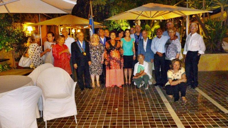 sicilia-ristorante-scuderia-14-gruppo-misto-3
