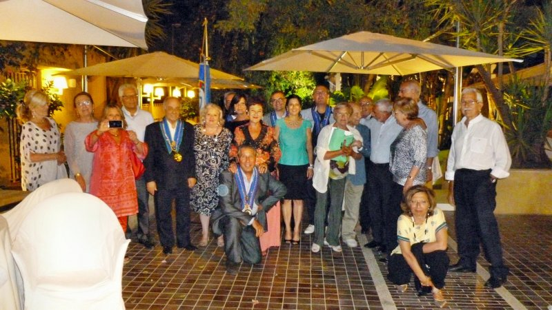 sicilia-ristorante-scuderia-14-gruppo-misto-4