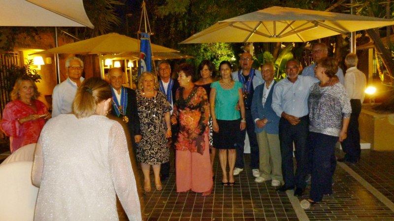 sicilia-ristorante-scuderia-14-gruppo-misto_