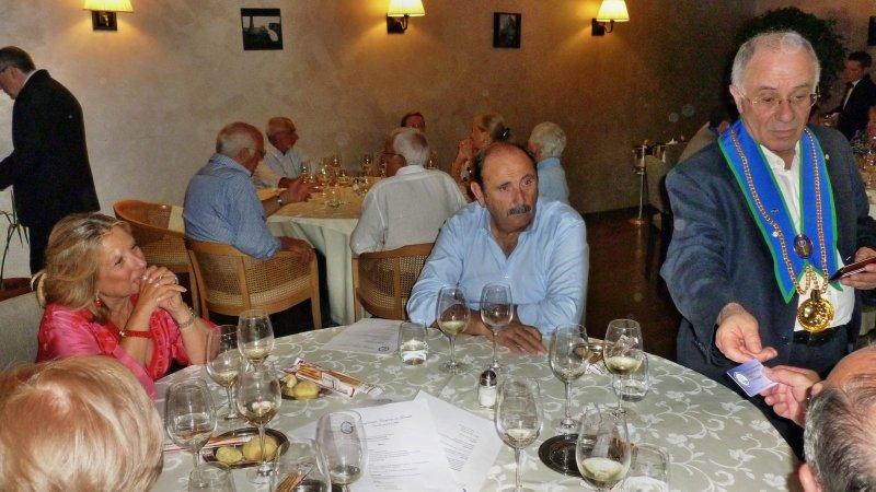 sicilia-ristorante-scuderia-14-lando-3