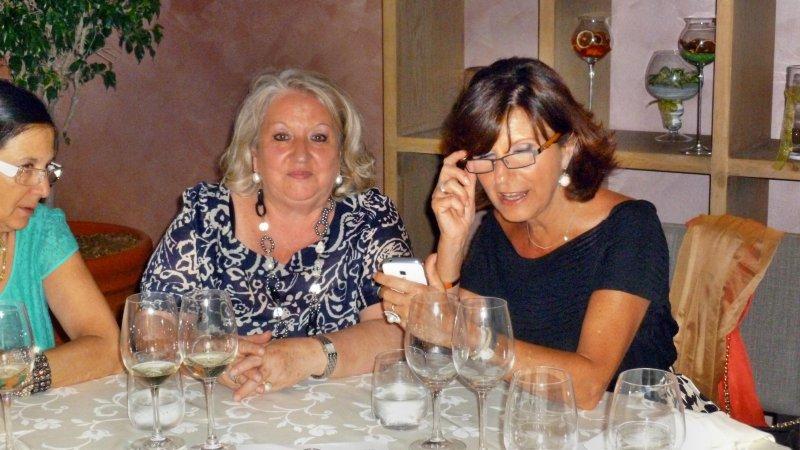 sicilia-ristorante-scuderia-14-lando-moglie
