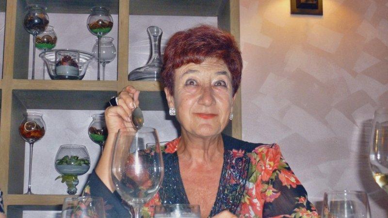 sicilia-ristorante-scuderia-14-moglie-romano