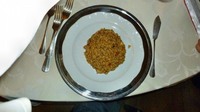 sicilia-ristorante-scuderia-14-piatto-1