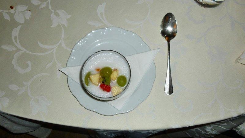sicilia-ristorante-scuderia-14-piatto-4
