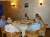 sicilia-ristorante-scuderia-14-10