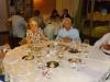 sicilia-ristorante-scuderia-14-11