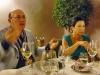 sicilia-ristorante-scuderia-14-5