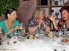sicilia-ristorante-scuderia-14-7