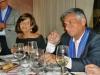 sicilia-ristorante-scuderia-14-8