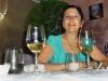 sicilia-ristorante-scuderia-14-donna-sola-1