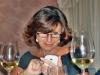sicilia-ristorante-scuderia-14-donna-sola