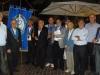 sicilia-ristorante-scuderia-14-gruppo-uomini