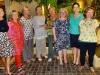 sicilia-ristorante-scuderia-14-gruppo