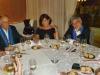 sicilia-ristorante-scuderia-14-lando-2