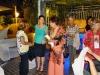 sicilia-ristorante-scuderia-14-lando-4-chiacchiere