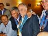 sicilia-ristorante-scuderia-14-lando-4-fine-cena