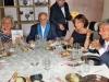 sicilia-ristorante-scuderia-14-lando-j1