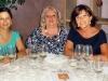 sicilia-ristorante-scuderia-14-le-3-grazie