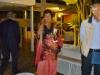 sicilia-ristorante-scuderia-14-moglie-romano-1-eleg