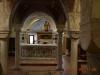 ctreviso-cripta