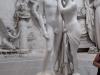 canova-2-statue