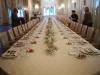 Ristorante La Dolce Vita al Grand Hotel di Rimini