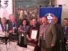 Riunione Direttivo 2014 Consolato Ducato Parma e Piacenza