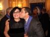 sicilia-bacio-copia