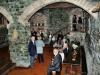 Simposio 2012 Convivio di Benvenuto al Castello di Gropparello