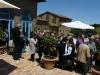 tabiano-castello-mm-aperitivo-terrazza-2