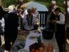 tabiano-castello-mm-aperitivo-terrazza