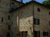 tabiano-castello-mm-borgo