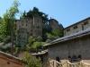 tabiano-castello-mm-panorama-terrazza-borgo