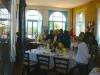 tabiano-castello-mm-sala-entrata-gourmet
