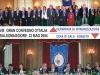 VIII Gran Convegno d'Italia UEG a Salsomaggiore Terme